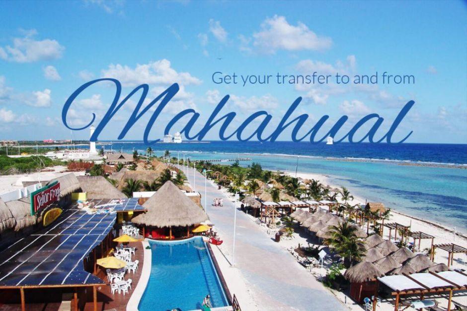 Mejor hotel en Mahahual