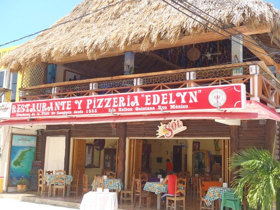 pizzeria-edelyn