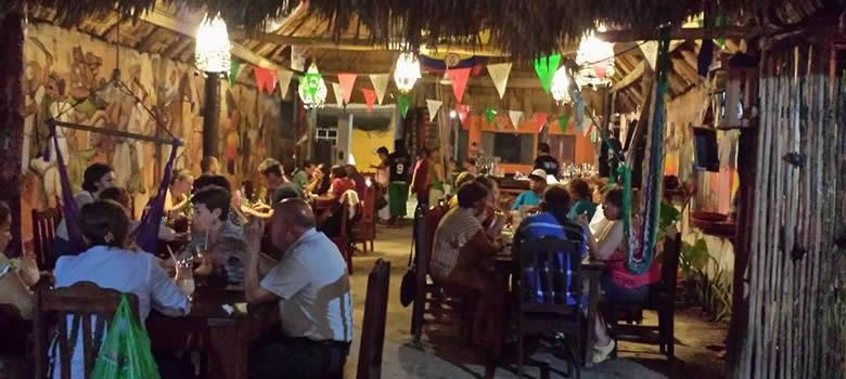 restaurant-viva-zapata