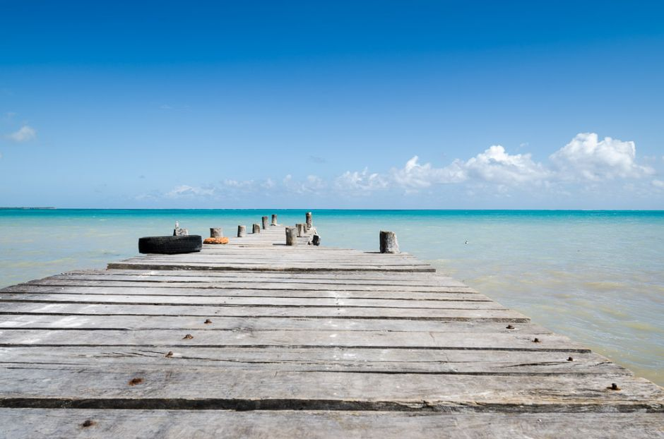 Discover Punta Allen