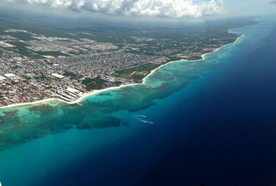 2b02023085ad9 Lugares para Visitar en Playa del Carmen