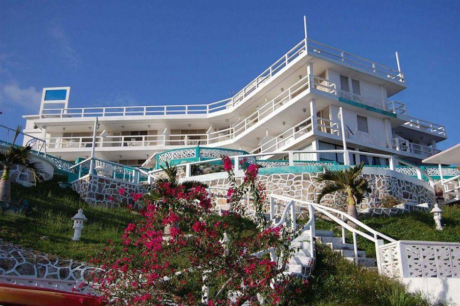 Motivos por los que hospedarte en el Hotel Laguna Bacalar