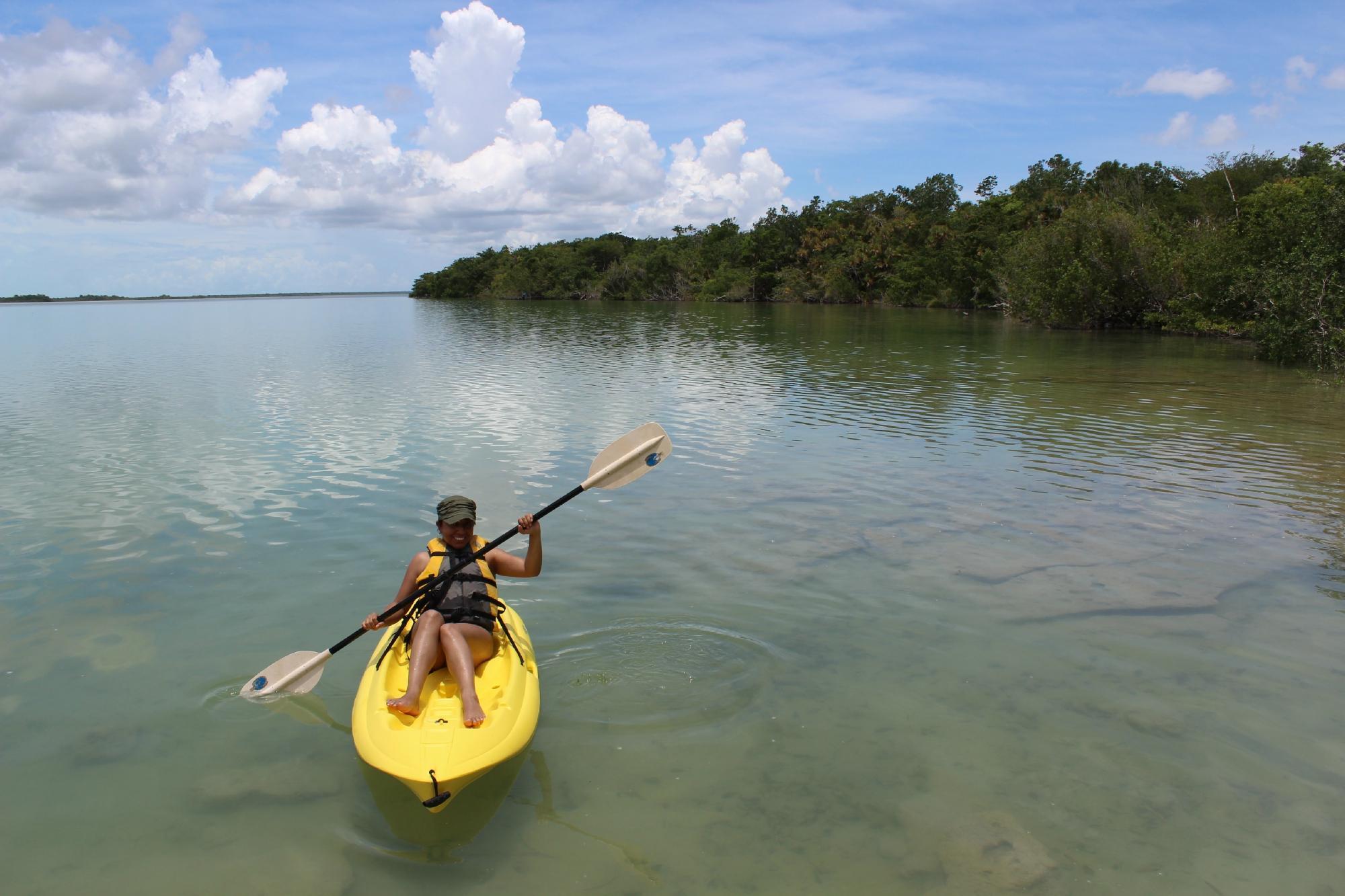 bacalar-lagoon-resort (3)