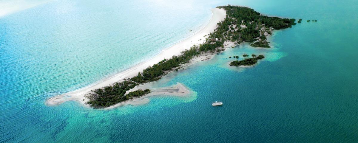 isla-pasion-quintana-roo