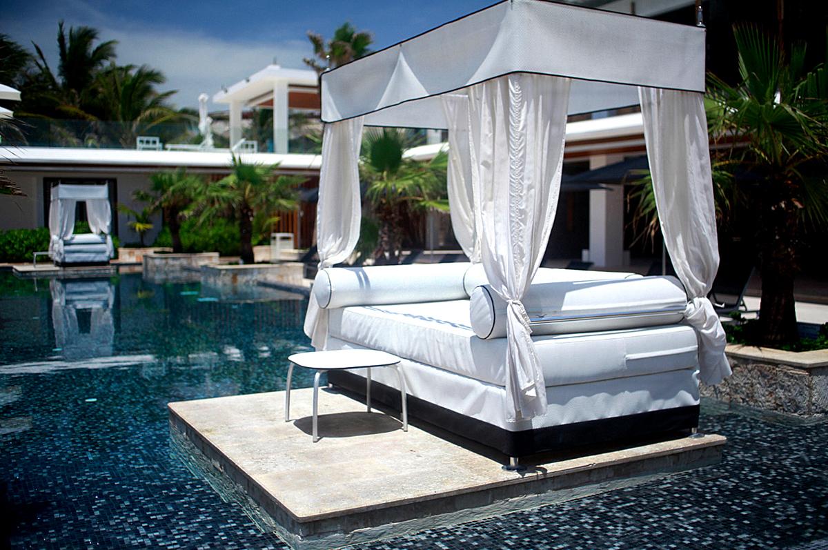 piscinaa1