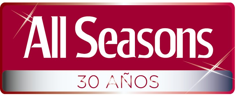 all-seasons