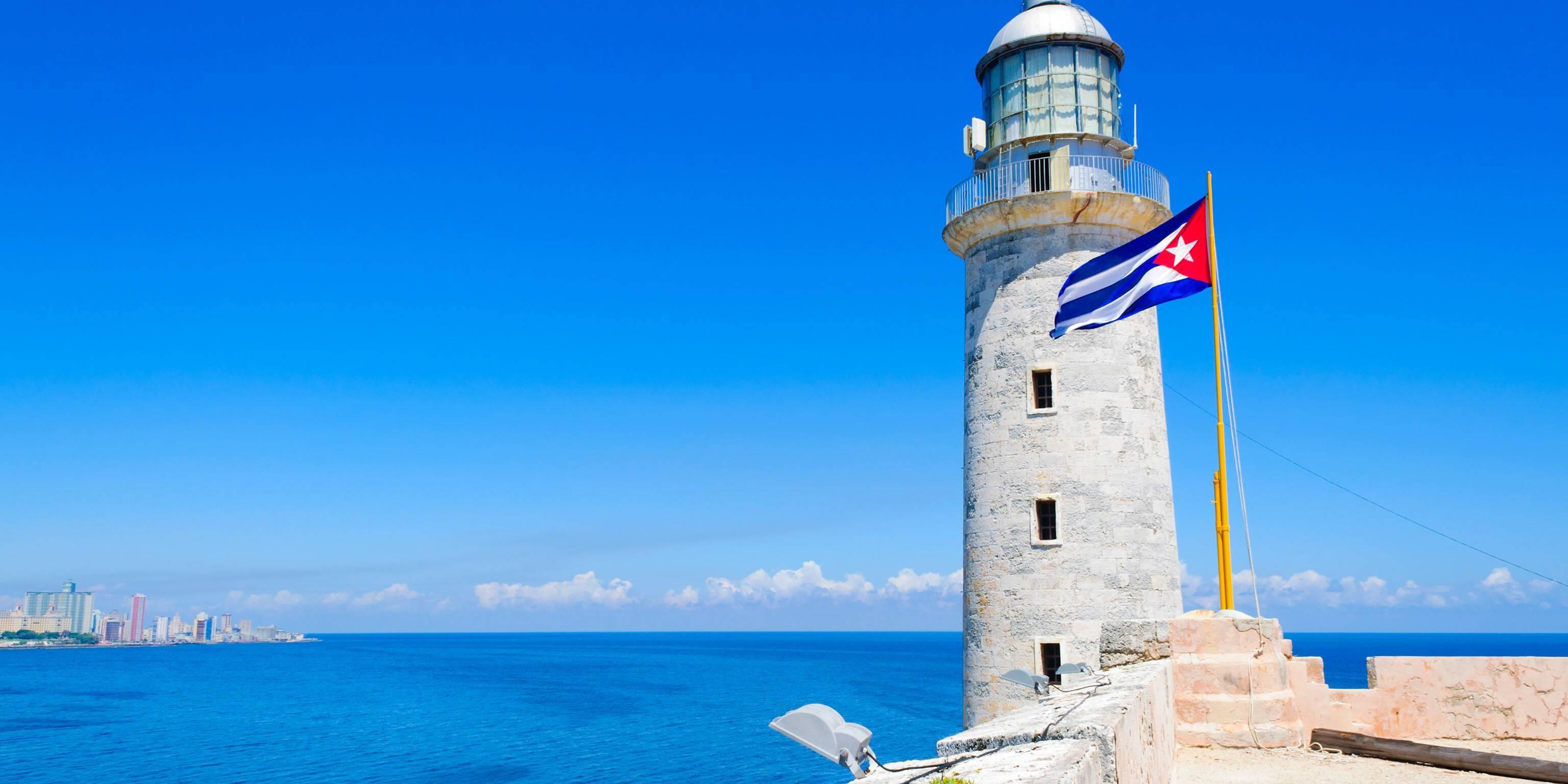 Viajes a Cuba: Infórmate Antes de Viajar – MenteUrbana
