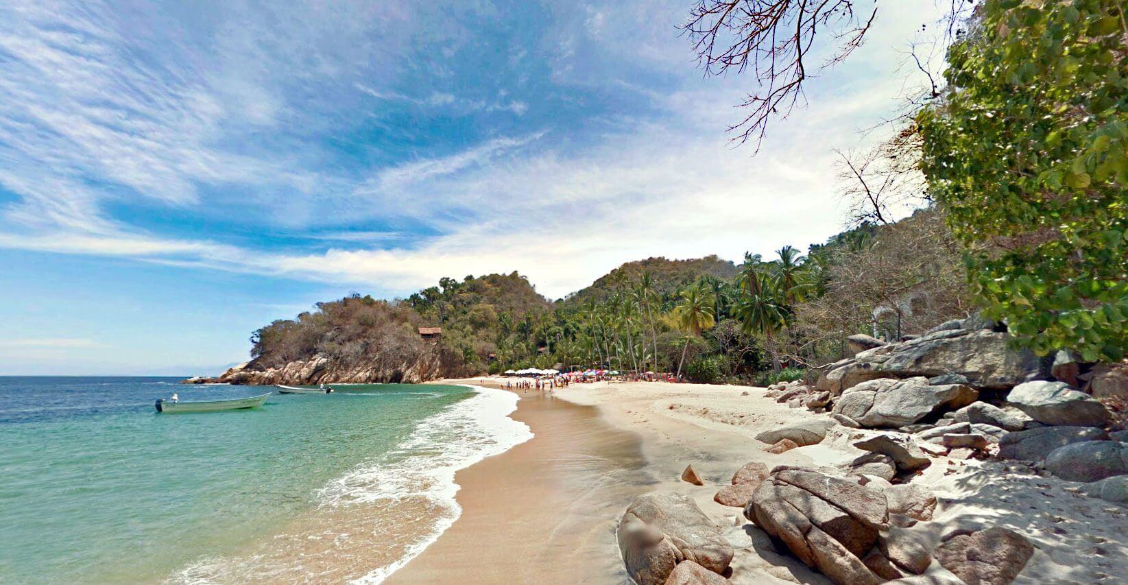 playa-nuevo-vallarta