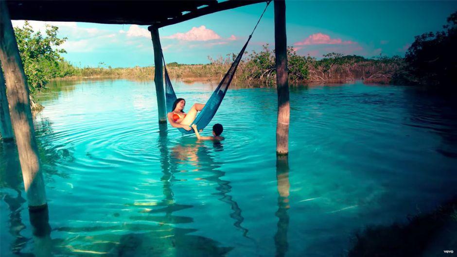Hoteles en Bacalar: Los 7 Mejores Hoteles