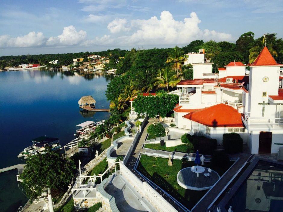 hotel-laguna-bacalar
