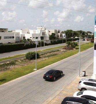 Renta de autos en Chetumal: los mejores precios