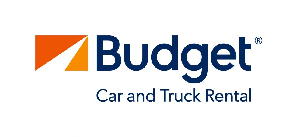 Budget rent a car mexico city