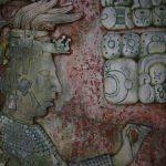 estelas mayas
