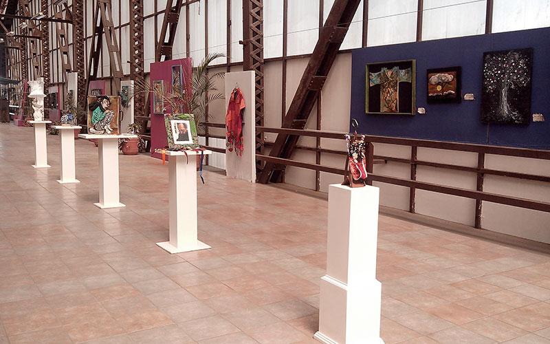 puente-de-fierro-galeria