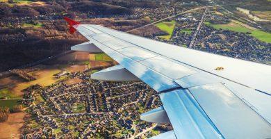 visa etias viajar a europa